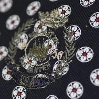 Polo MENNO Navy