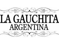 La Gauchita