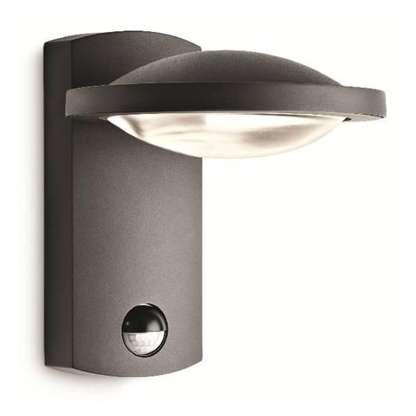 Philips Buitenlamp Philips Ledino 172399316