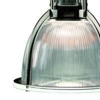 Hanglamp Anterio