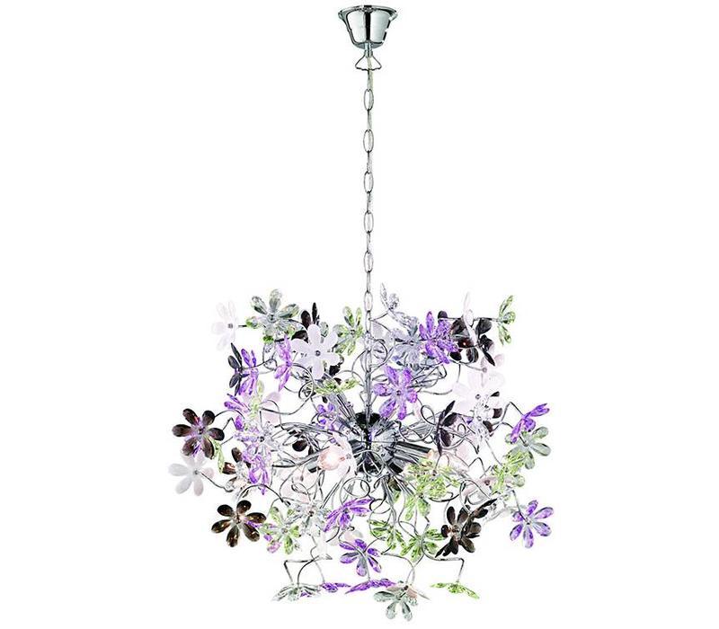 Hanglamp Bloesem
