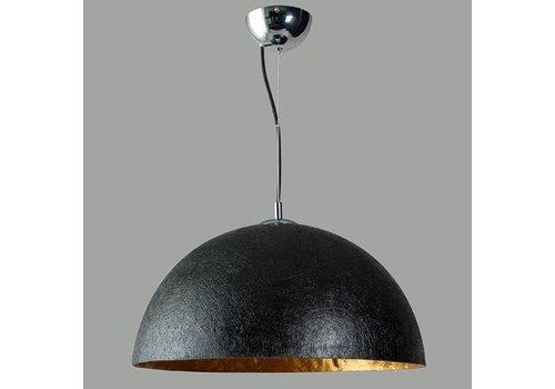 Expo Trading ETH Hanglamp Mezzo Tondo goud klein