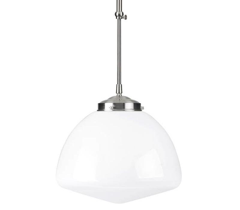 Hanglamp Glasgow