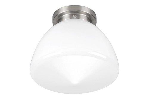 Highlight Plafondlamp Deco Glasgow groot