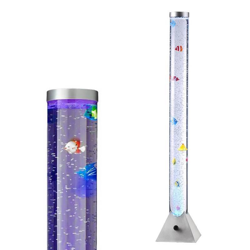 Trio Leuchten Waterzuil Motion