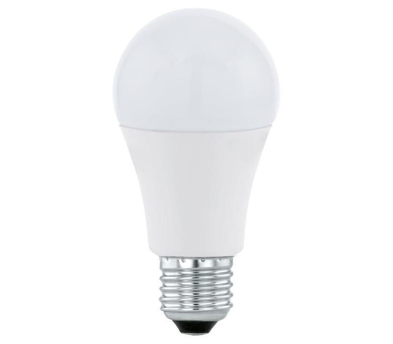 LED E27 lamp 6 Watt