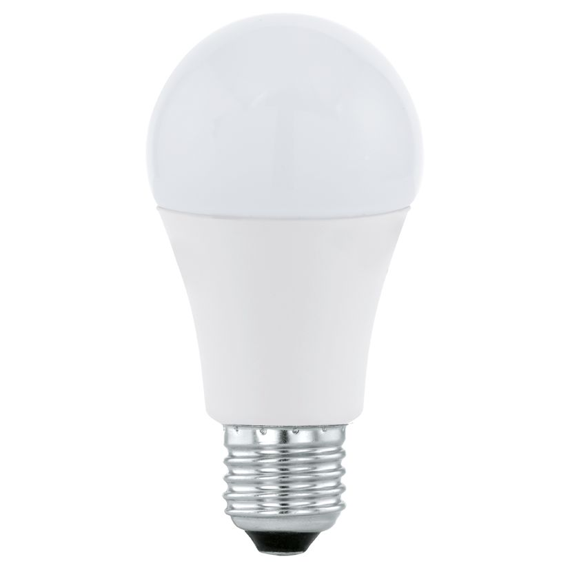 Eglo Led E27 Lamp 6 Watt