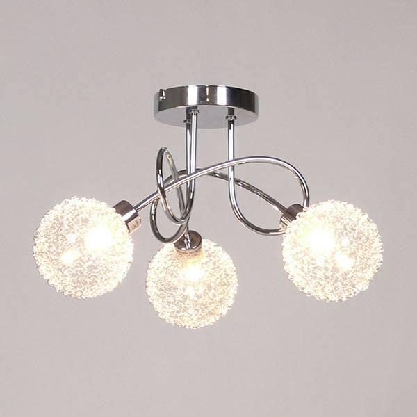Plafondlampen kopen