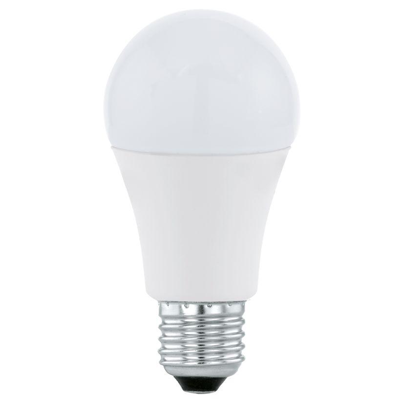 Eglo LED E27 lamp 10 Watt
