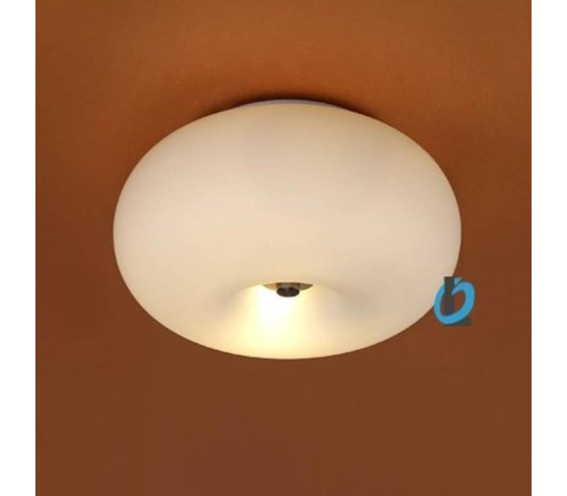 Plafondlamp Balloon klein