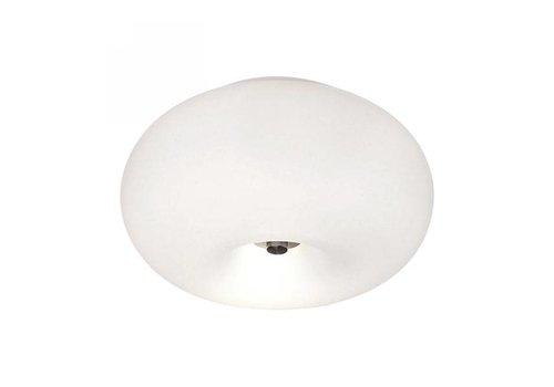 Eglo Plafondlamp Balloon klein