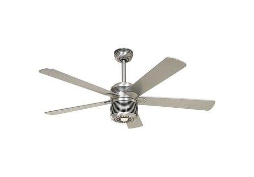 Lamponline Plafondventilator Rotor