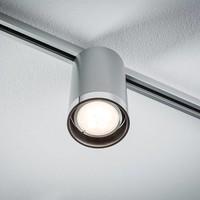 Spot 100 alu LED