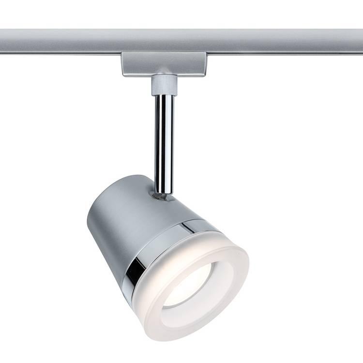 Paulmann Spot 119 alu LED