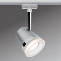Spot 119 alu LED