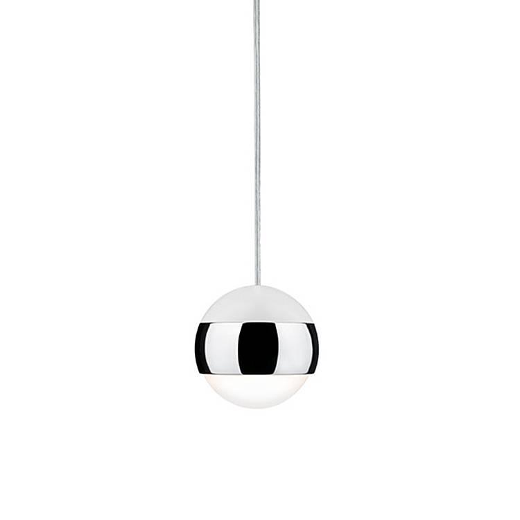 Paulmann Hanglamp 100 wit LED