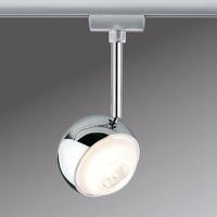Spot 120 alu LED