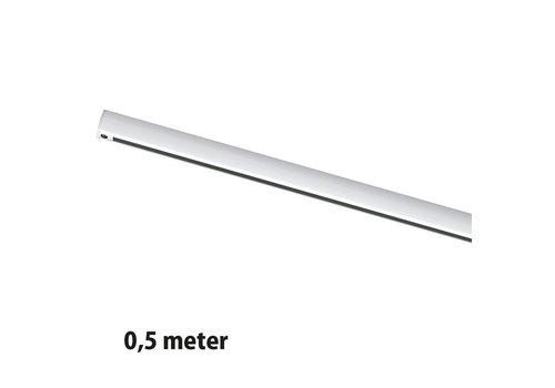 Paulmann Rails 0,5 meter wit