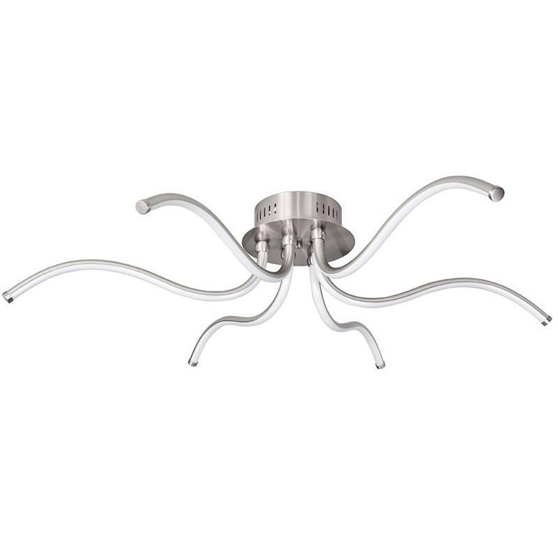 Highlight Plafondlamp Spider Led Groot