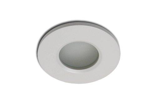 Ip Waarde Badkamer : Badkamer inbouwspot inbouwspots de beste keus lamponline