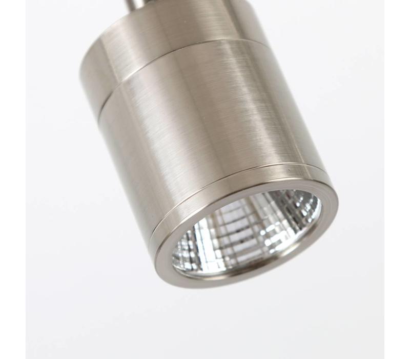 Hanglamp Eindhoven LED