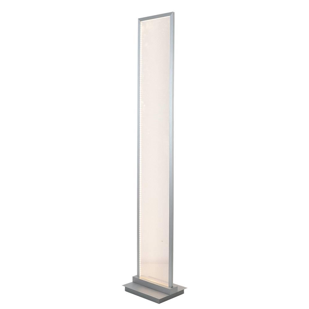 i-Lumen Vloerlamp New York LED