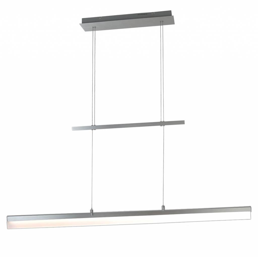 Ylumen Hanglamp Tilburg LED