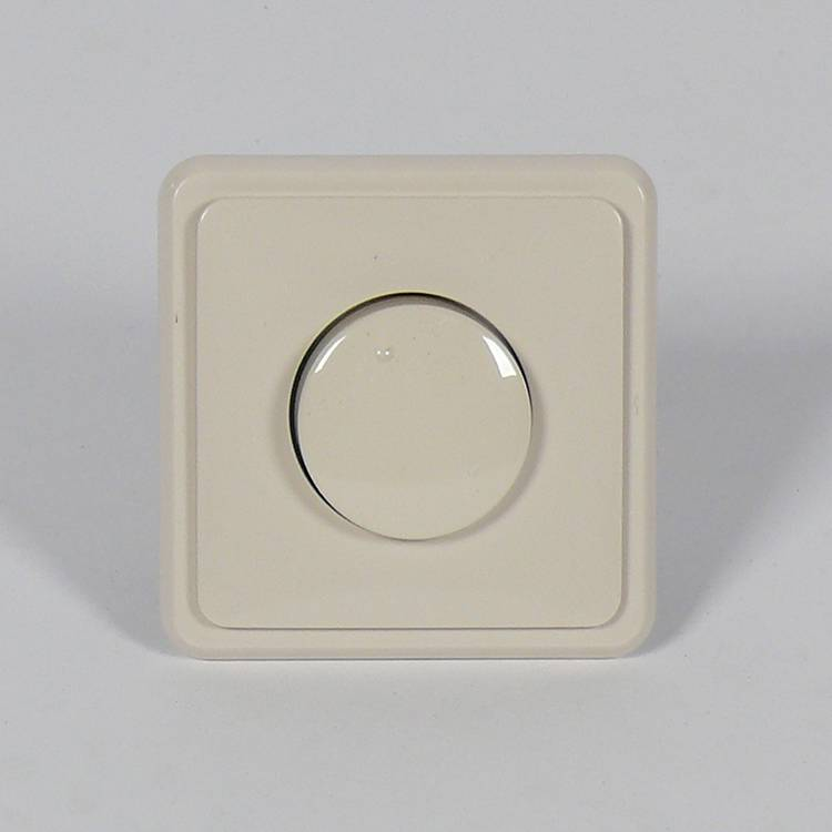Tronic dimmer creme