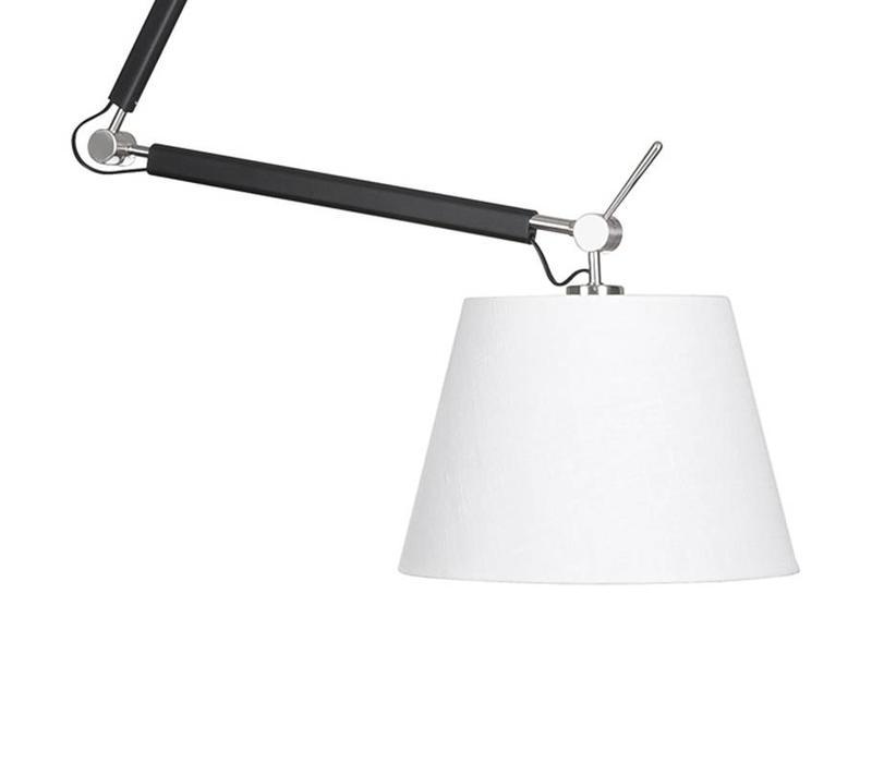 Hanglamp Robuust 1 lichts