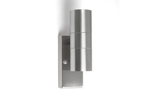 Licht Donker Sensor : Buitenlampen met dag nacht sensor de beste keus lamponline