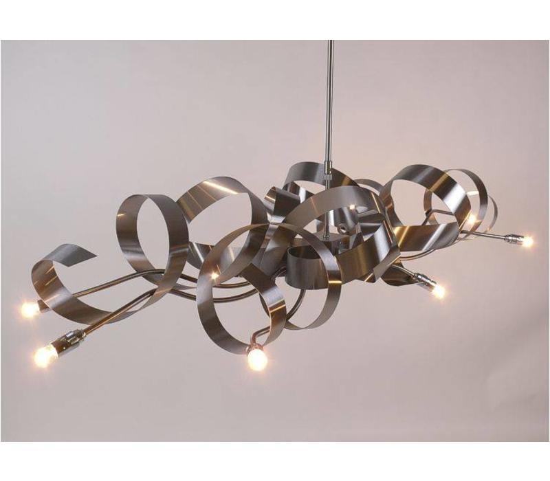 Hanglamp Padova Ztahl