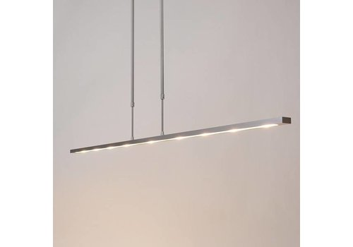 Masterlight Hanglamp Real 2 LED 130 cm
