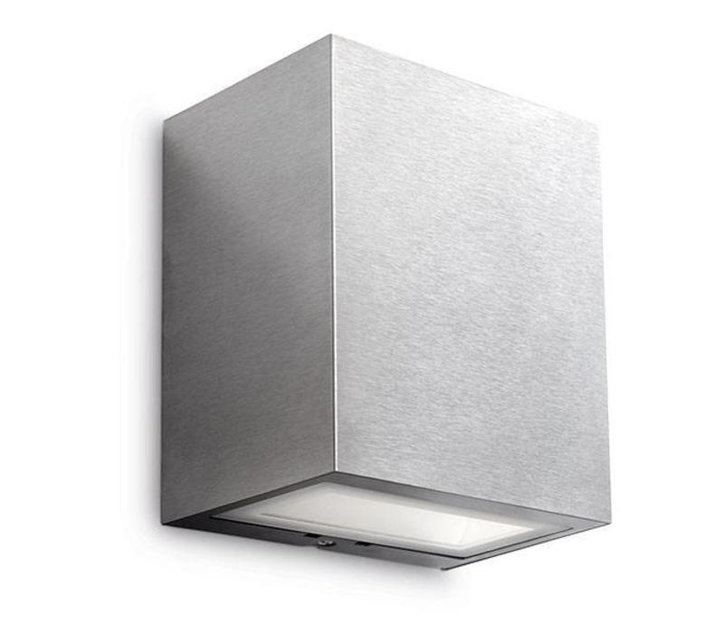 Buitenlamp Philips Ledino 172094716