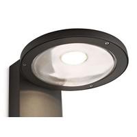 Buitenlamp Philips Ledino 172399316