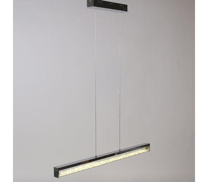 Hanglamp Cardito LED