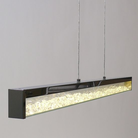 Eglo Hanglamp Cardito LED