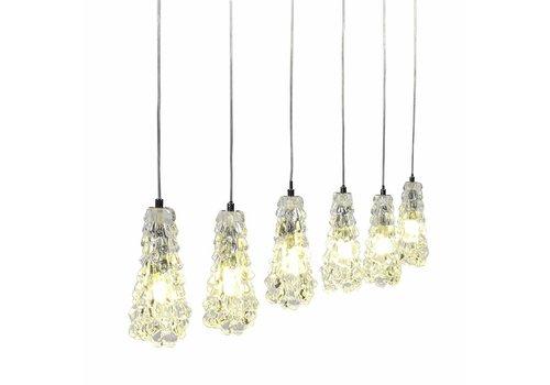 Ylumen Hanglamp Dior LED