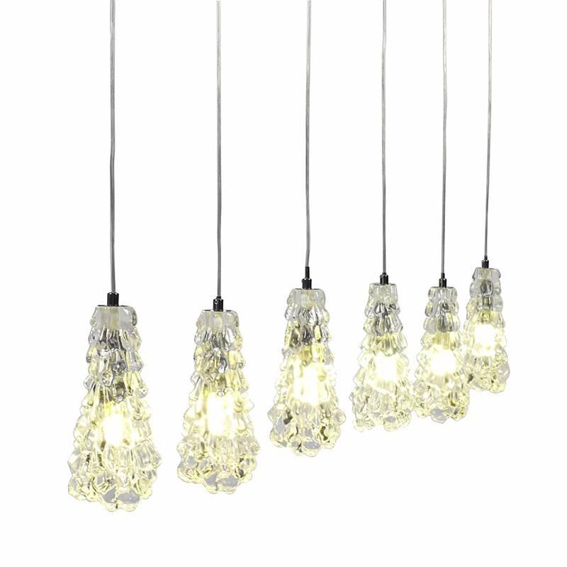 i-Lumen Hanglamp Dior LED