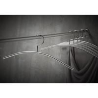 Kapstok hangers INOX 107