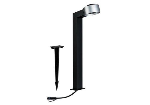 Paulmann Plug & Shine buitenlamp staand Cone 90°