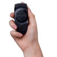 Plug & Shine onderdeel afstandsbediening systeem met remote