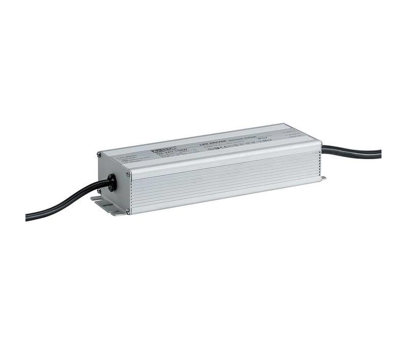 Plug & Shine onderdeel transformator 150 Watt