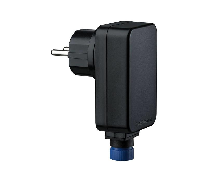 Plug & Shine onderdeel transformator 21 Watt