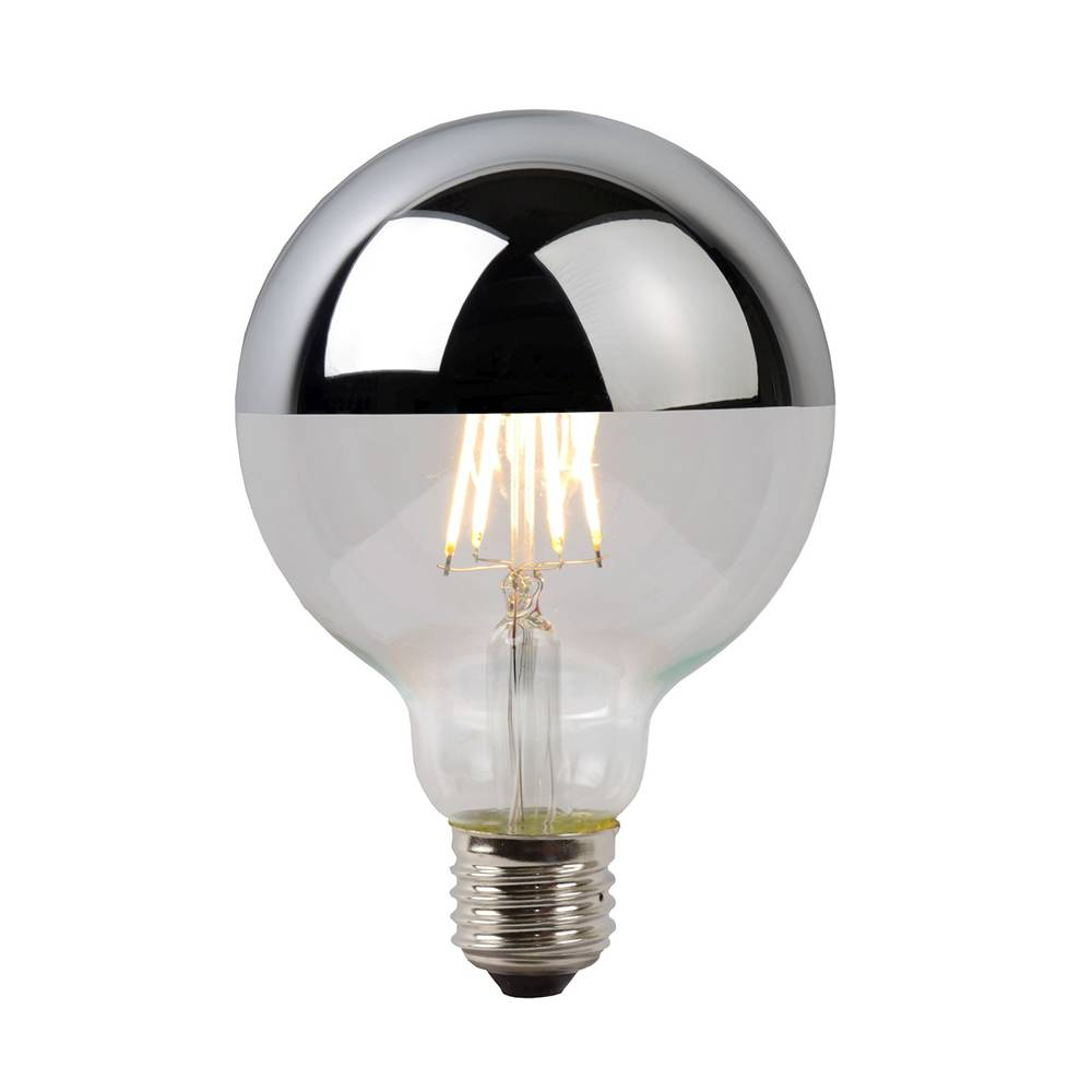 Calex Lamp Reflector LED 4W Filament Dimbaar 2300K 280LM