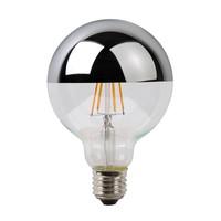 Lamp Reflector LED 4W Filament Dimbaar 2300K 280LM
