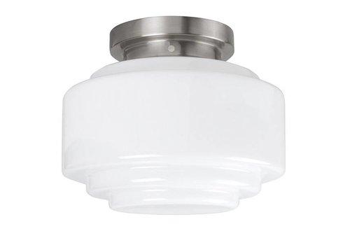 Highlight Plafondlamp Deco Cambridge groot