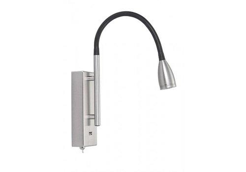 Highlight Wandlamp Class USB