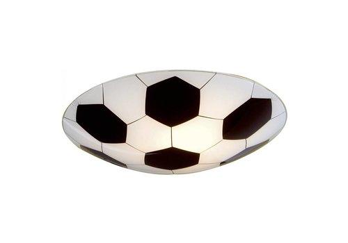 Eglo Plafondlamp Voetballetje