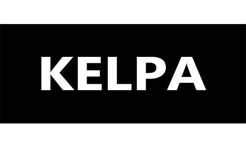 Kelpa
