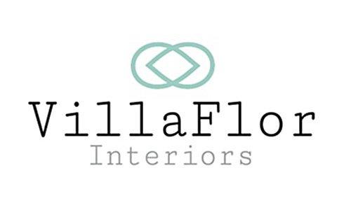 VillaFlor